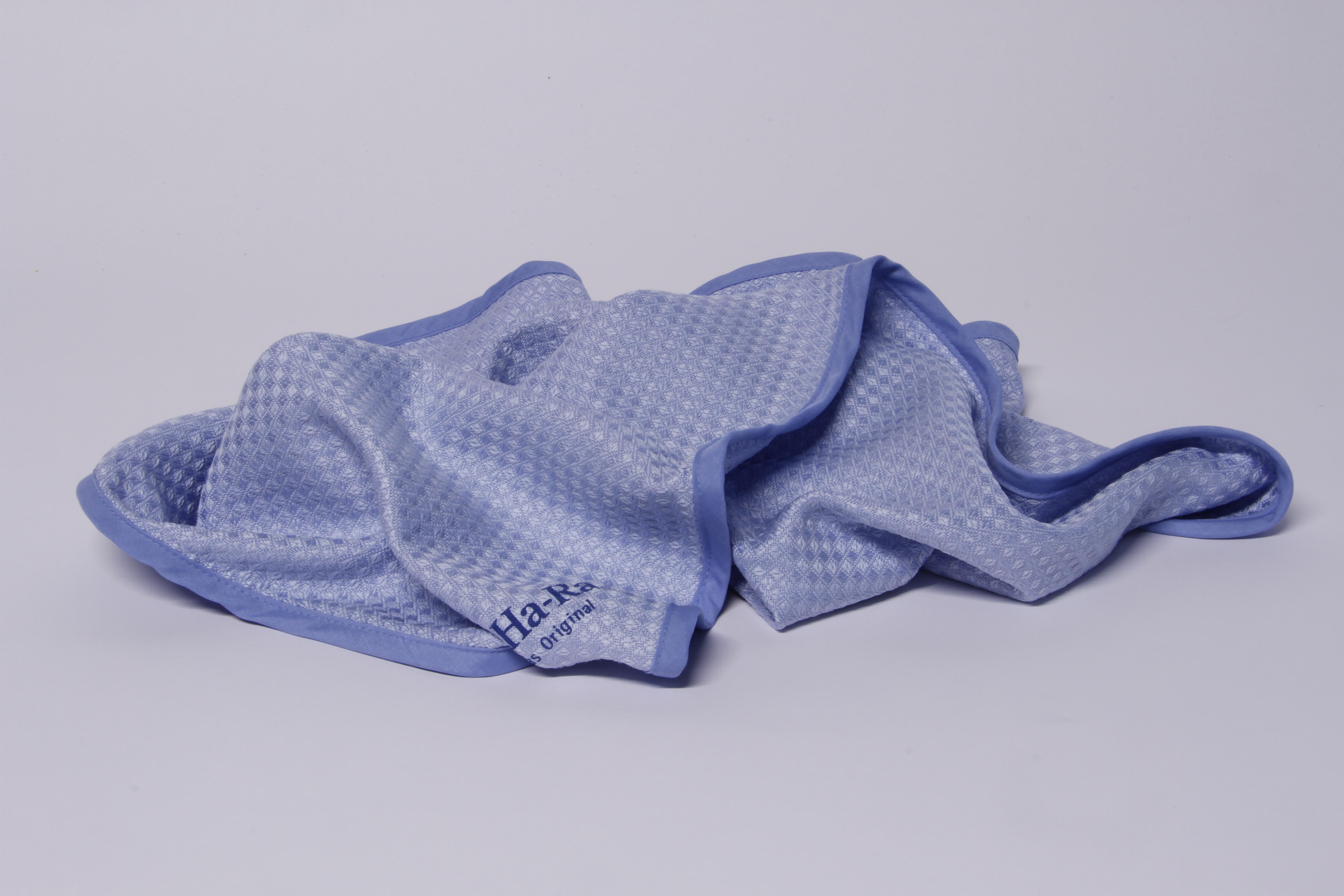Kristal doek nieuw schoonmaakartikelen van vorwerk hara ghibli vortech - Mandje doek doek ...